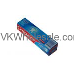 Wholesale Colgate Tooth Paste - Cavity Protection