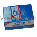 Wholesale BC Fast Pain Relief 36 Envelopes - 2 Powder Pk each