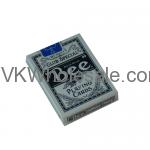 Wholesale Bee Playing Cards Original - 12 Pk