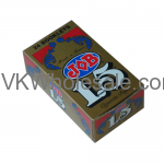 Wholesale JOB 1.5 Cigarette Paper