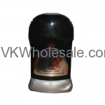 Wholesale AXE Deodorant Stick