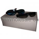 Wholsale Assorted Sunglasses
