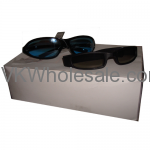 Wholsale Assorted Sunglasses