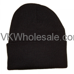 Wholesale Winter Hat 12 pk
