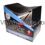Wholesale Plus ExtenZe Male Enhancement Pills