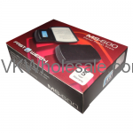 Wholesale M-600 Digital Pocket Scale