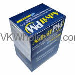 Wholesale Advil PM Ibuprofen 200 mg