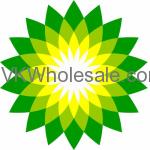 Wholesale BP Select Motor Oil