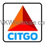 CITGO Motor Oil 12 Pk