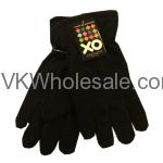 Wholesale Men Winter Gloves