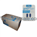 Wholesale Growmax Male Enhancement
