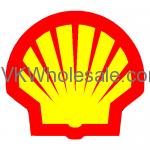 Shell Motor Oil 12 Pk