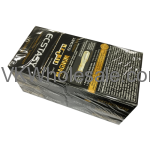 Wholesale TROJAN MAGNUM Ecstasy Lubricated Condoms