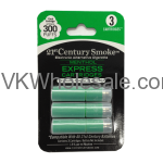 Wholesale 21st Century Cartridges