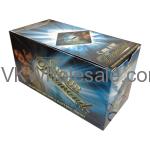Blue Diamond Pills wholesale