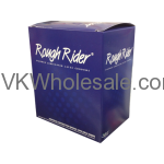 Rough Rider Condoms Wholesale