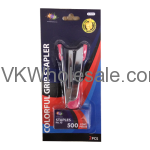 Staplers Wholesale