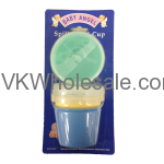 Wholesale Spill Proof Cup