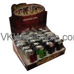 Refillable Butane Torch Lighters Wholesale