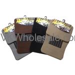 4 Piece Car Floor Mats Wholesale