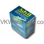 Advil Liqui-Gels wholesale