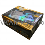 Wholesale Top-O-Matic Cigarette Rolling Machine