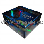 Top-o-Matic Cigarette Machine Wholesale