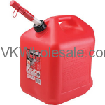 Gas Can 5 Gallon