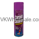 Smart Choice Lavendar Carpet Cleaner  & Deodorizer Wholesale