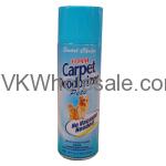 Smart Choice Foam Carpet Deodorizer Pets Wholesale