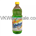 Fabuloso Passion of Fruits Wholesale