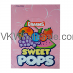 Wholesale Charms Sweet Pops