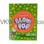 Wholesale Charms Blow Pops