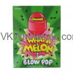 Wholesale Charms What A Melon Blow Pop