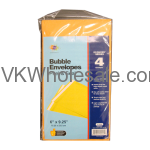 Bubble Envelopes Wholesale