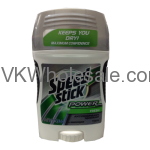 Speed Stick Deodorant Wholesale