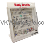 Body Jewelry Wholesale