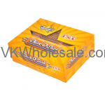 Chick-O-Stick Bars Wholesale