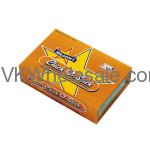 Chick-O-Stick Bars Wholesale