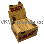 RAW Rolling Papers Classic Wholesale