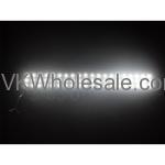 LED Light Module Wholesale