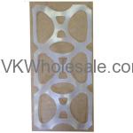 6-Packs Rings Wholesale