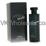 Artisan Mode Perfume for Men Wholesale