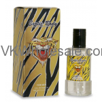 Exotic Perfume for Men Wholesale