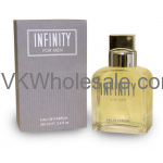 Infinity Basics Perfume for Men Wholesale