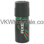 Wholesale AXE Deodorant Spray Africa 6 pk
