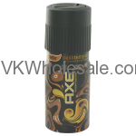 Wholesale AXE Deodorant Spray Dark Temptation 6 pk