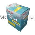 Prime Aid Cold Relief Severe Pain & Cough Medicine Wholesale