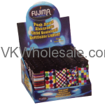 Electronic Refillable Lighters Wholesale