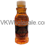 Champ Detox Wholesale